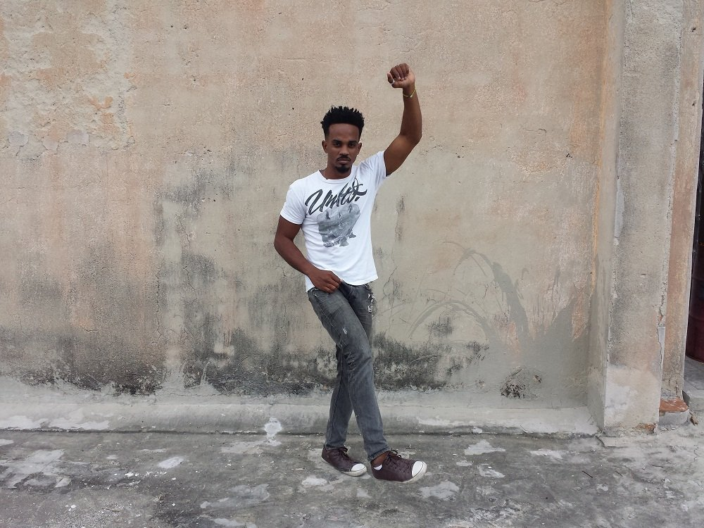 Salsa & Rumba Week in Cuba